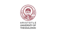 Aristotele University of Thessaloniki